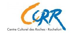Centre culturel de Rochefort : Changement pour la billetterie