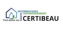 CertIBEau : LA certification EAU pour les bâtiments wallons