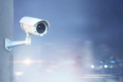 Déclaration de vos caméras de surveillance