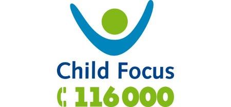 Devenez volontaire à Child Focus !