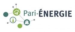Pari-Énergie