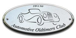 AUTOMOTIVE OLDTIMERS CLUB