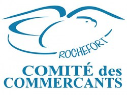 COMITE DES COMMERCANTS DE ROCHEFORT