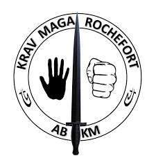 KRAV MAGA CLUB ROCHEFORT