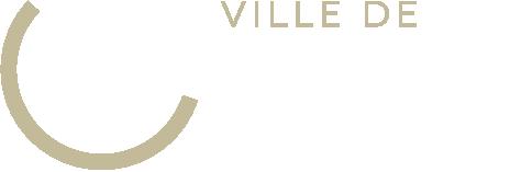 Ville de Rochefort-Logo negatif pour fond noir.png