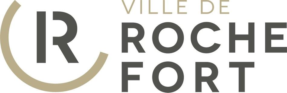 Ville de Rochefort-Logo PMS.jpg