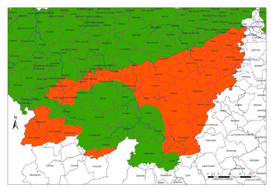 Zone_Vulnerable_Nitrates_Sud_Namurois.jpg