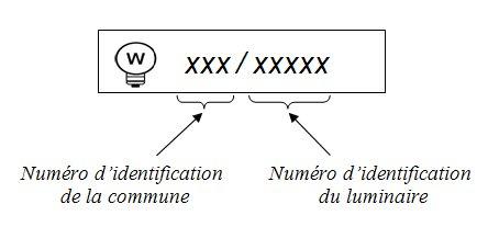 Identification_Luminaire.jpeg