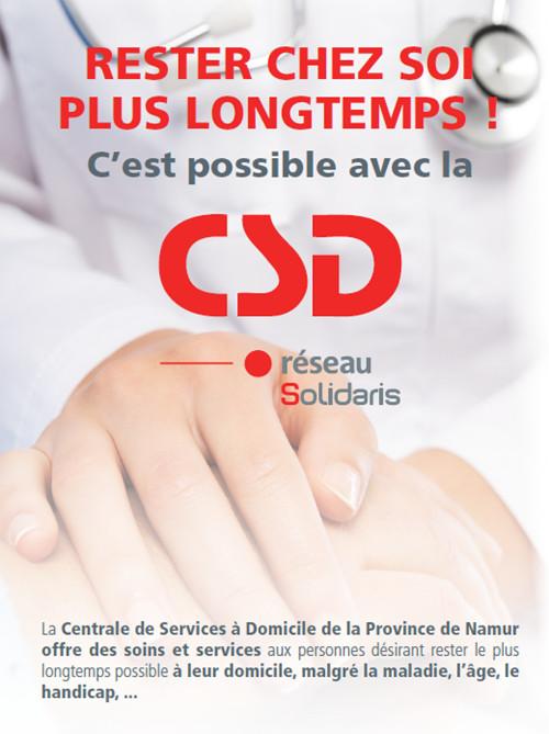 Centrale_Services_Domicile.jpg