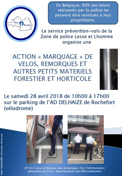 Police_Action_Marquage_2018.jpg