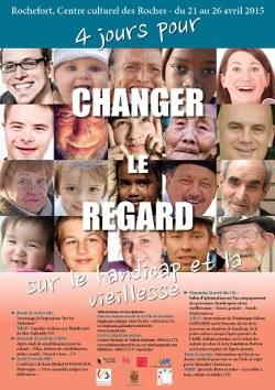 Changer_le_Regard_Affiche.jpg