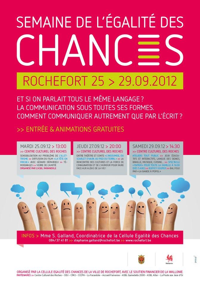 Egalite_des_Chances_Affiche.jpg