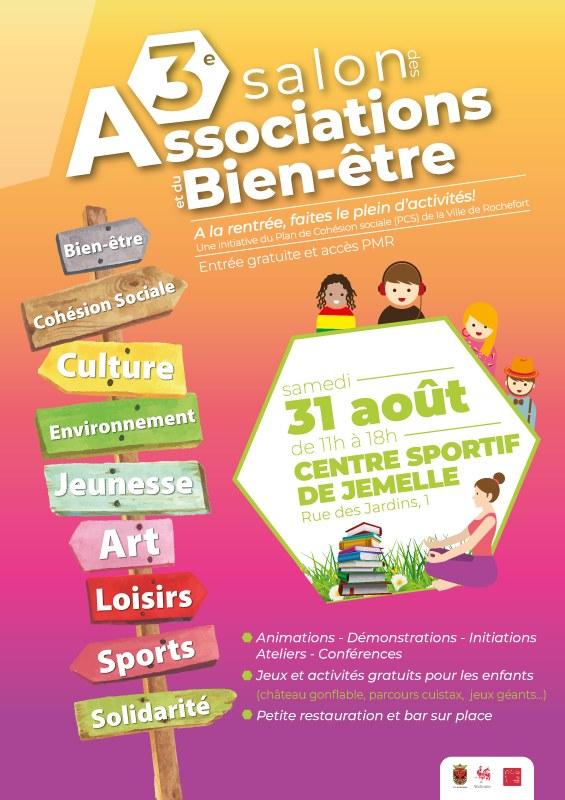 Salon_des_Associations_2019_Recto.jpg