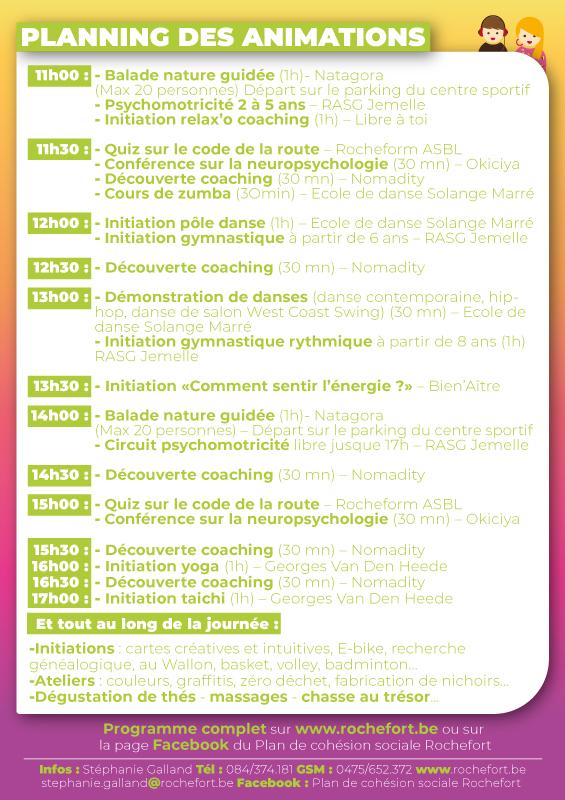 Salon_des_Associations_2019_Verso.jpg