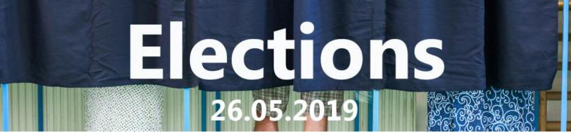 Elections_2019.jpg