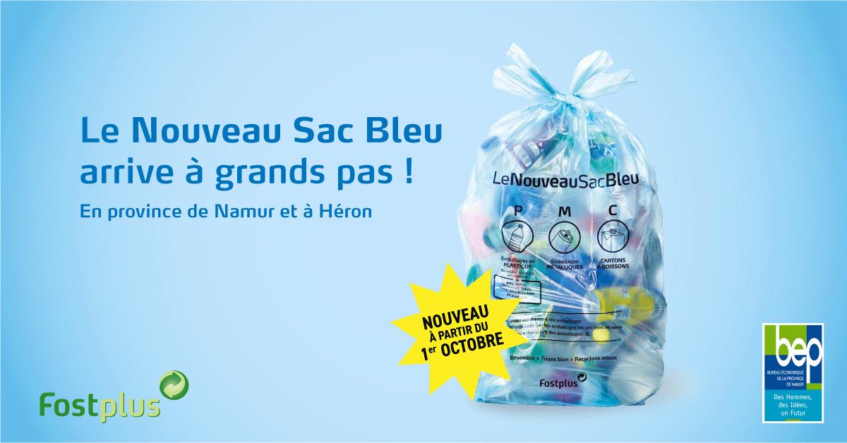 BEP_Nouveau_Sac_Bleu.png
