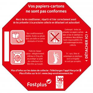 BEP_Main_Rouge_Papiers_Cartons.png