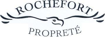 Rochefort_Propreté.JPG