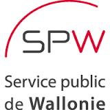 SPW_Logo.png