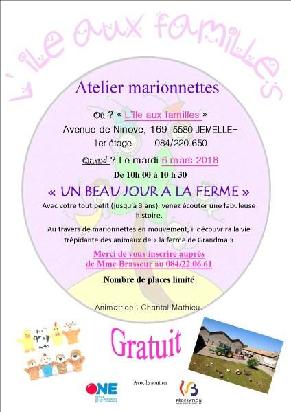 Atelier_Marionnettes_Ile_aux_Familles_2018.jpg