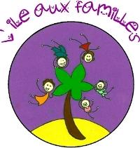 Service_Ile_aux_Familles_1.jpg