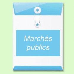 Service_Marches_Publics_2.jpg