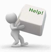 Service_Social_General_Help.jpg