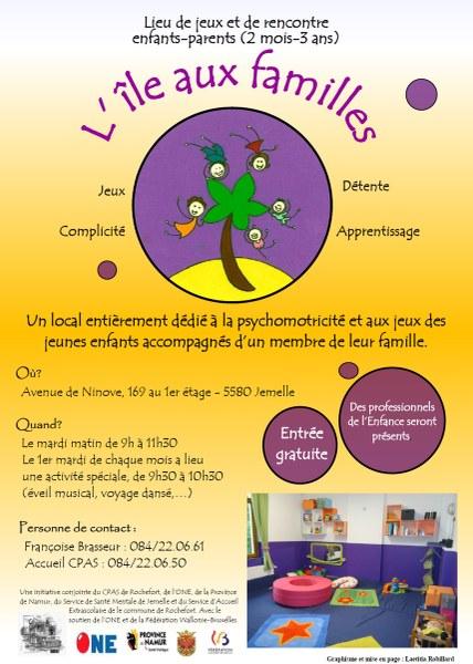Service_Ile_aux_Familles_Affiche.jpg