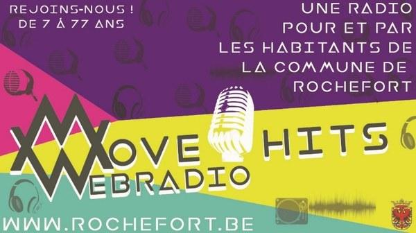 Move_Hits_WebRadio_Paysage.jpg