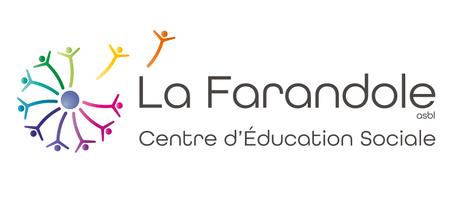 Farandole_Logo.jpg