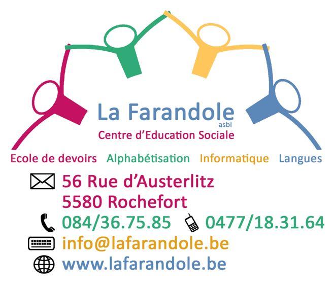 Farandole_Accueil.jpg