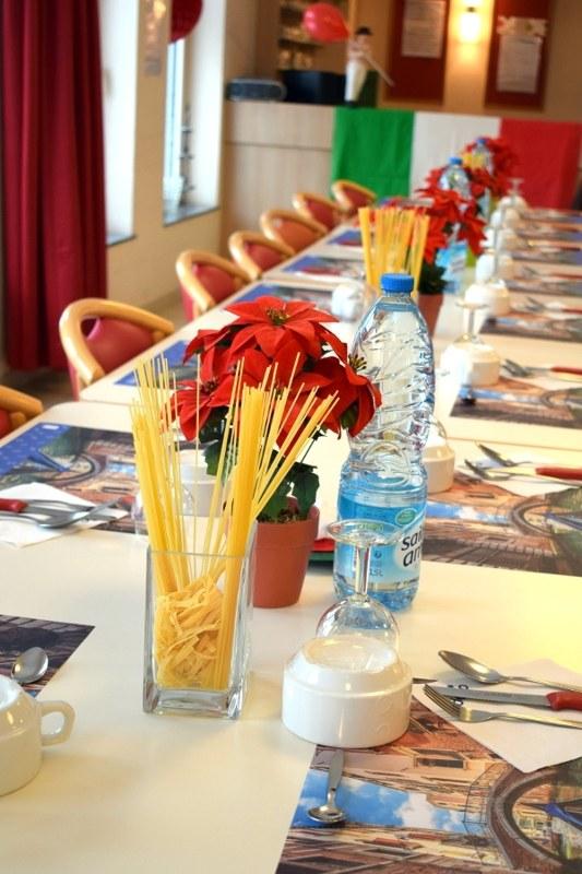 Repas_Italie_1.jpg