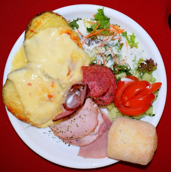 Repas_Raclette_1.jpg