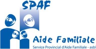 SPAF AF
