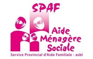 SPAF AMS