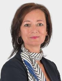 Corine Mullens-Moreau