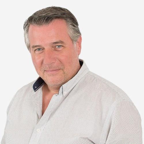 Christophe Davin