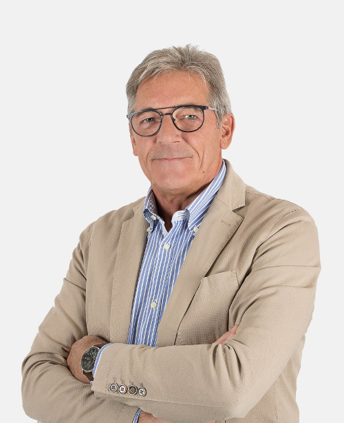 Jean Pol Lejeune