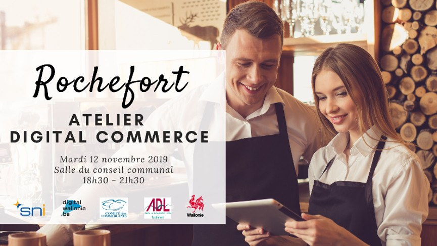 ADL_Atelier_Digital_Commerce.jpg