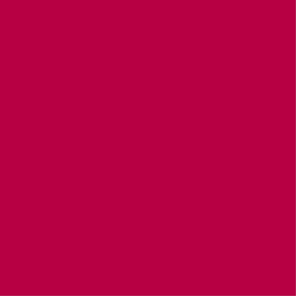carré rose.jpg