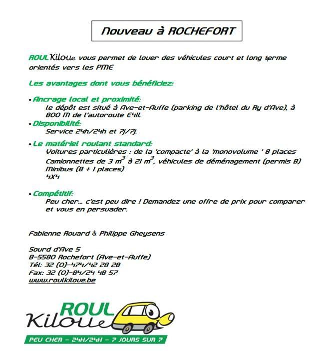 Roulkiloue.jpg