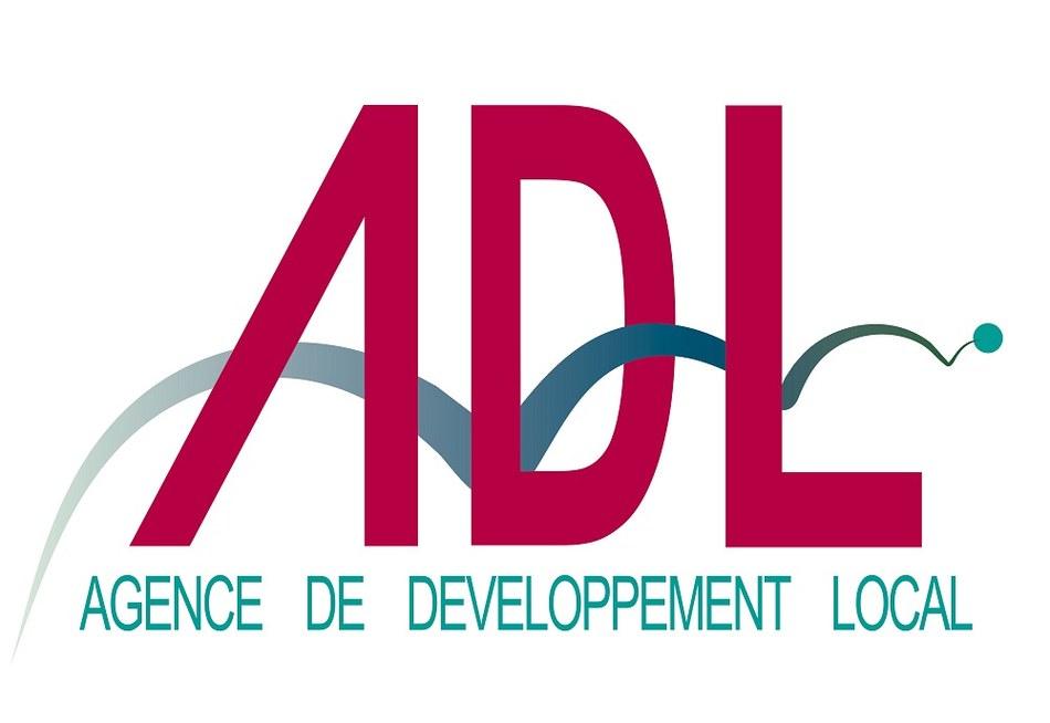 ADL_Logo.jpg