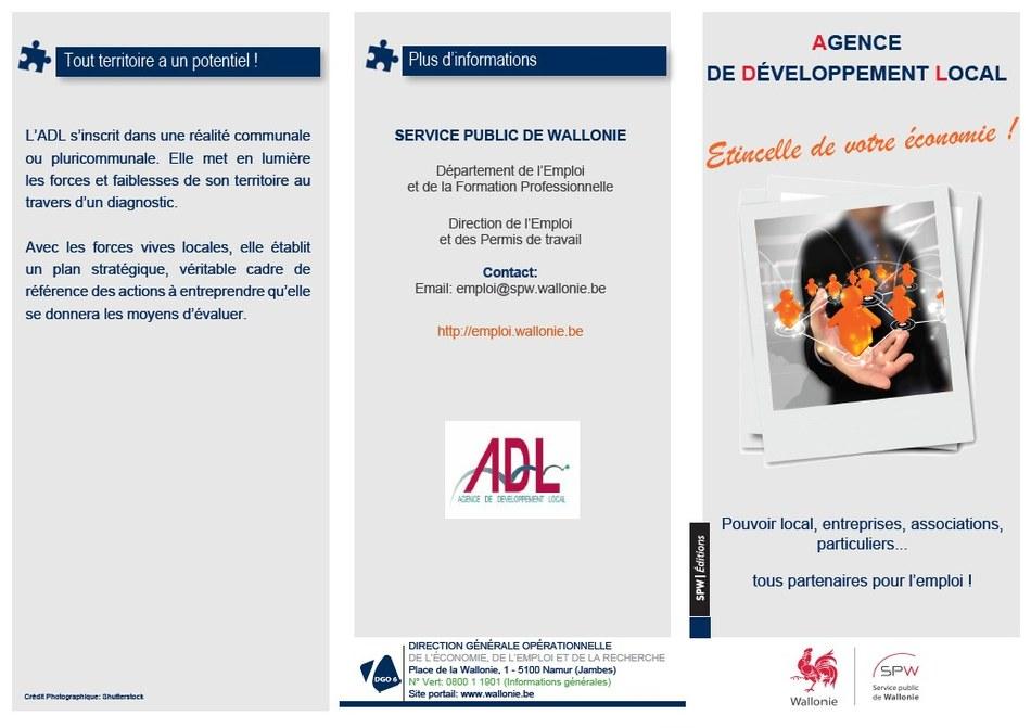 ADL03.jpg