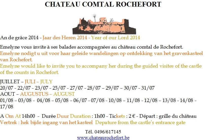 Château Comtal - Newsletter Juillet 2014.jpg