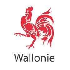 coq wallon.png