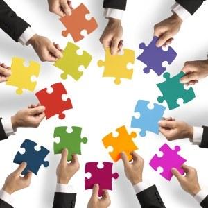 partenaire_puzzle.jpg