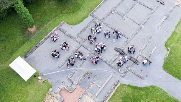 Drone Tables sercrètes -0156.jpg