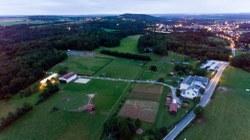 Drone Tables sercrètes -0201.jpg