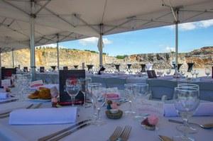 Table secrète de Rochefort 2018