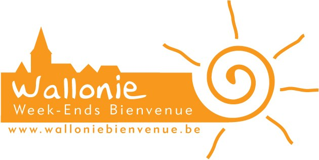 Wallonie2_WEB_630-316.jpg